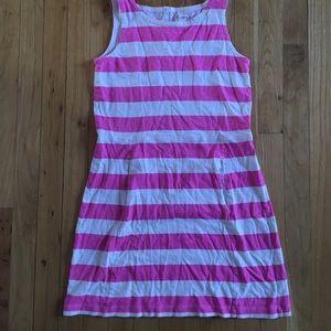 Other - 💕 Girls Crewcuts cotton dress 💕